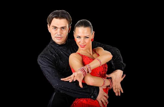 Nauka tańca Łódź