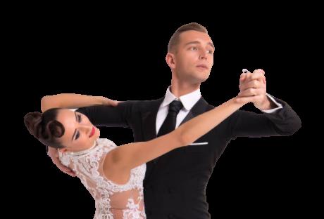 Szkoła Tańca Łódź